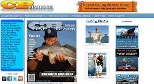 Access Cbfishing Com Carolina Beach Fishing Charters