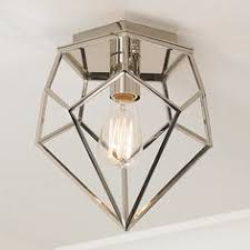 clear glass prism pentagon pendant light. Fine Prism Clear Glass Prism Pentagon Pendant Light  Pinterest Ceiling And  Lights And P