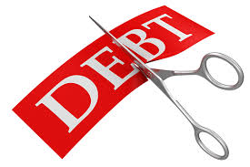 Using A Credit Card To Pay Off A Credit Card Tips For Paying Off Credit Card Debt Fast Creditmarvel Com