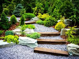 Small Picture Japanese Landscaping Plants Home Design Ideas
