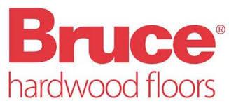 Charming Bruce Hardwood Floors Great Ideas