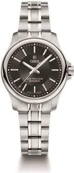 <b>Женские часы Cover Co201.01</b> (Швейцария, кварцевый ...