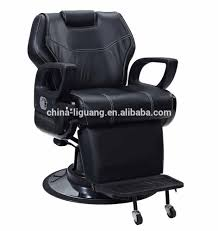 hydraulic styling chair. Factory Price Reclining Salon Styling Chair Hydraulic Hairdressing Beauty Waiting For Wholesale C