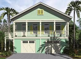 Best Stilt Home Designs Pictures  Interior Design Ideas House Plans On Stilts