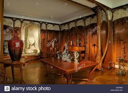 Art Nouveau Furniture Stock s & Art Nouveau Furniture Stock