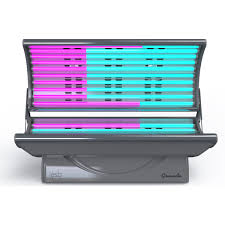 buying guides residential commercial tanning bed information grande 20