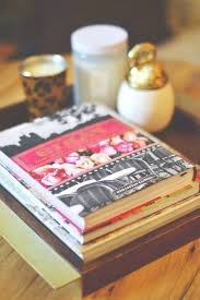 vogue coffee table book topic to coffee table book wedding al com best vogue coffee