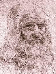 leonardo da vinci leonardo da vinci 1452 1519