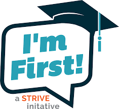 strive for college strive s i m first initative is focused on providing resources tools and support for first generation college students discover colleges that offer