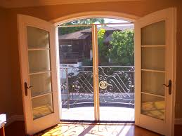 2736 #773C19 Arched Retractable Screen Doors Mobile Screen Service pic  Arched Patio Doors 30813648
