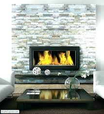 small wall mount electric fireplace heaters s small wall mount electric fireplace heaters kerry canadian tire