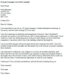 Cover Letter For Retail Management University St Free Cover Letter ...