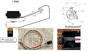 emg afterburner wiring diagram wire center \u2022 EMG Wiring Harness Diagram at Select By Emg Wiring Diagram