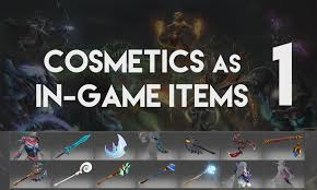 dota 2 cosmetics which are also in game items part 1 youtube