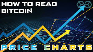 How To Read A Progressed Chart Learn How To Read Bitcoin Price Charts