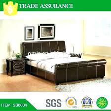bed stilts bed risers bed frame height adjule height metal bed frame adjule height metal bed frame bed risers diy bed risers