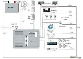 wiring diagram 3 way switch split receptacle dc volt circuit breaker wiring diagram 3 way switch split receptacle dc volt circuit breaker power system on an