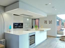 ikea kitchen upper cabinets cabinets kitchen kitchen wall cabinets sizes installation glass door wall display ikea