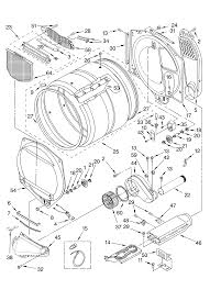 wiring diagram kenmore dryer wiring diagram wiring diagram for samsung dryer heating element images another electric inglis source