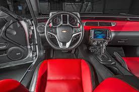 chevy camaro 2016 interior. Interesting Interior 857 On Chevy Camaro 2016 Interior