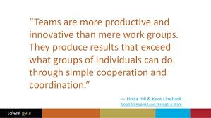 Teamwork Quotes Work Mesmerizing Teamwork Quotes