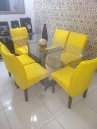 cl slipcovers for chairs