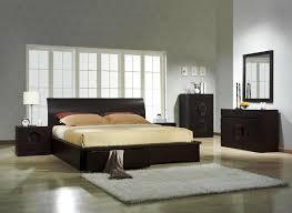 Zen Bedroom Colors Nurani Org