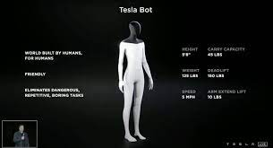 James was amazed that one of the tesla ai modules is using 18,000 amps. Wrscfqtt Wcf7m