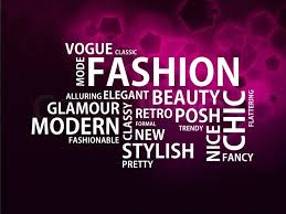 essay on the world of fashion a layman s view fashion