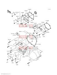 Left engine covers 2008 kymco wiring diagram at ww justdeskto allpapers