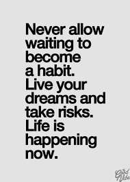 Best Quote Custom This Week's Quote Wise Words For The New Year Quotes Pinterest