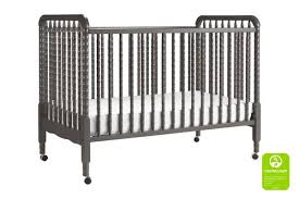 jenny lind baby bed. Exellent Bed M7391Jenny Lind Stationary Crib Slate Inside Jenny Baby Bed