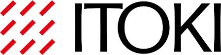 イトーキ(ITOKI)の鍵を紛失したときは、合鍵作成か鍵業者に依頼する | 鍵紛失時の即対応マニュアル