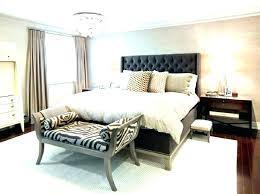 White Master Bedroom Furniture Amusing King Small For Sets Bedroom ...