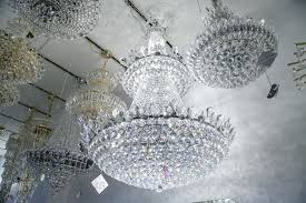 stupendous crystal chandelier canada photo concept