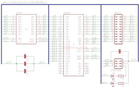 arduino mega 2560 circuit diagram ireleast info arduino mega 2560 circuit diagram the wiring diagram wiring circuit