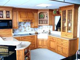 quaker maid cabinetry maid cabinets maid cabinets kitchen quaker maid cabinetry scranton pa quaker maid cabinetry maid cabinets