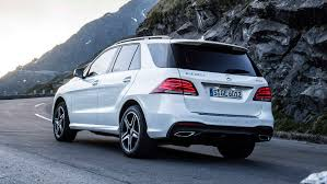 Truecar has over 877,156 listings nationwide, updated daily. 2016 Mercedes Benz Gle New Car Sales Price Car News Carsguide