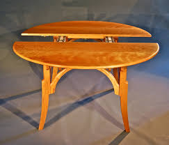 fascinating selection of expandable round dining room tables inspiring cherry round expandable dining table by