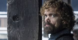 A '<b>Game of Thrones</b>' Mystery: What Happened to <b>Tyrion</b>? - The Atlantic