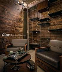 loft office design. Loft Office Design Ideas Exciting Appealing Interior Home