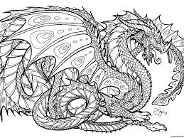 dragon pictures to color. Beautiful Dragon Chinese Dragon Coloring Page Free Pages For Children Pics To Color Intended Dragon Pictures To Color K