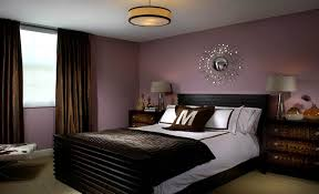 best inspired master bedroom color ideas for 2018