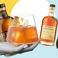 11 Best Scotch Brands Perfect For Whiskey Newbs