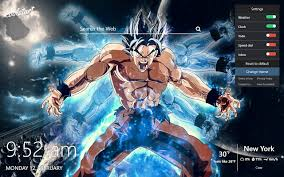 I read this as son goku ssj4 4k wallpaper and was confused why it was here, then i was sad i was wrong then i was happy that it looked cool anyway. Dragon Ball Super Goku Hd Wallpapers Dbz