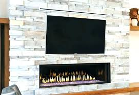 mounting tv on brick hanging over fireplace mounted brick mounting led tv on brick fireplace