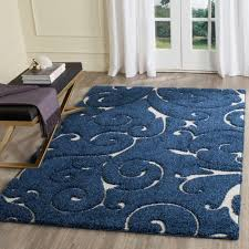 full size of area rugs eggplant area rug plus dark blue area rug as well