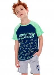 <b>Шорты и бриджи</b> для мальчиков купить оптом и в розницу по ...