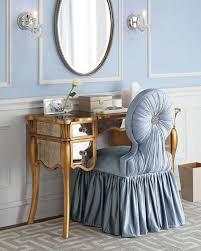 neiman marcus bedroom bath. neiman marcus bedroom bath candace rose haute house vienna mirrored vanity mirror gold trim