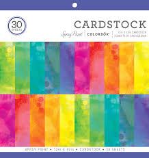 Shop Amazon Com Paper Card Stock